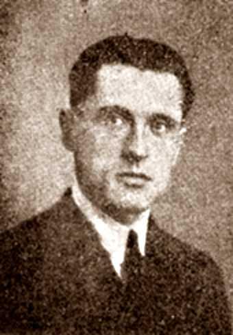 Giuseppe Turci