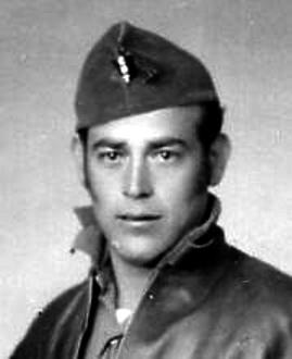Constantino Urrea Hernández
