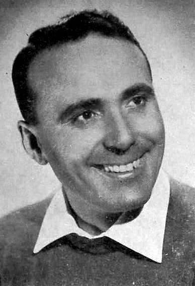 Renzo Vanni
