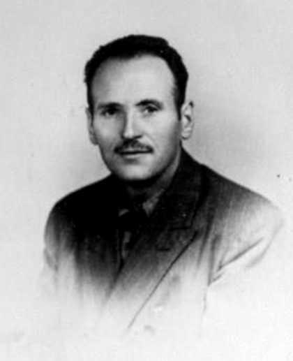 Emili Vilardaga Peralba