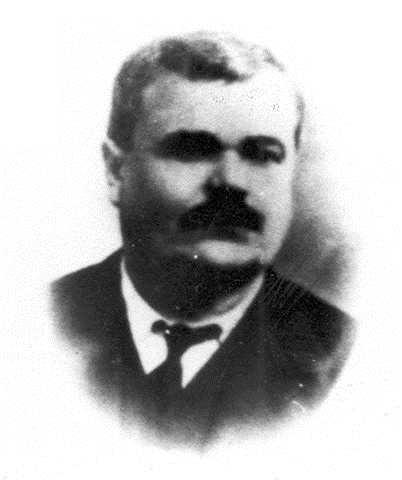 Vincenzo Lama