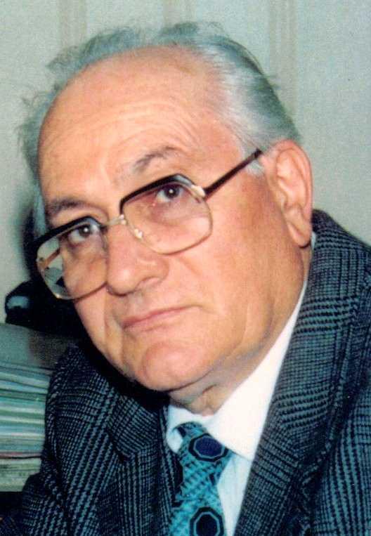Carmelo Viola