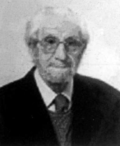 Volga Marcos Calvo