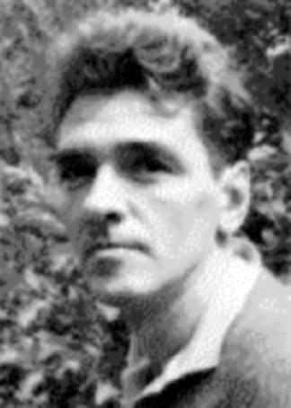 David T.  Wieck