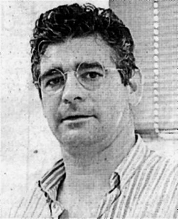 Xisco Seguí